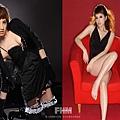 FHM-楊青倩.jpg