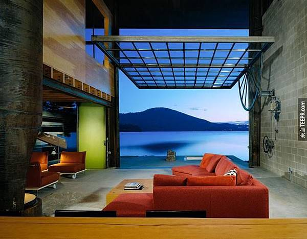 incredibly-stunning-rooms-from-around-the-world-29-934x