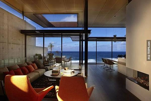 incredibly-stunning-rooms-from-around-the-world-27-934x