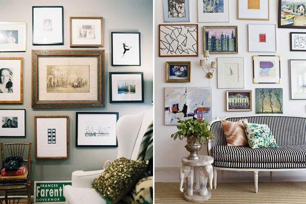 gallery-walls5