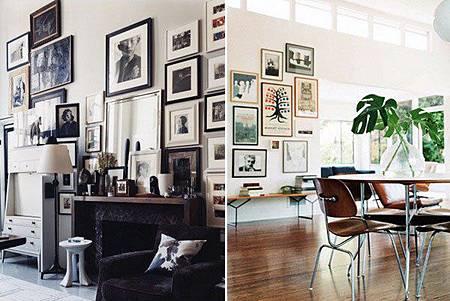 gallery-walls13