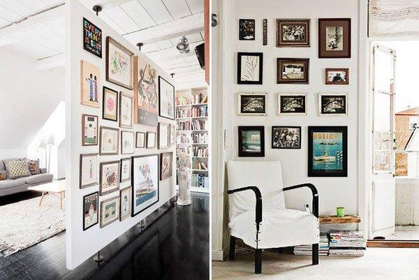 gallery-walls7