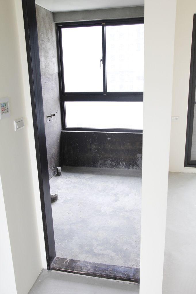 家點設計,家點不一樣-室內設計巴里島風