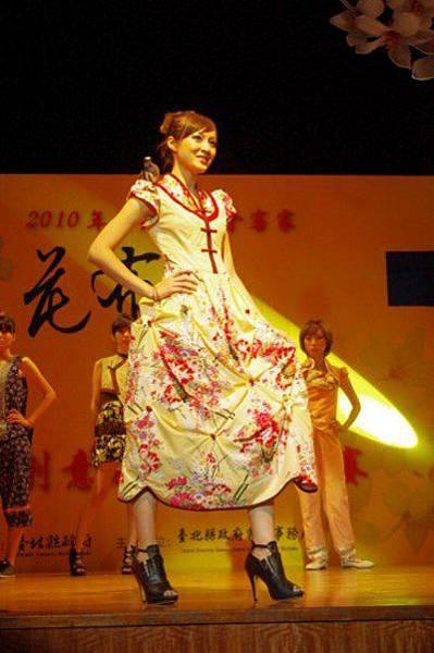 20101213cheng003
