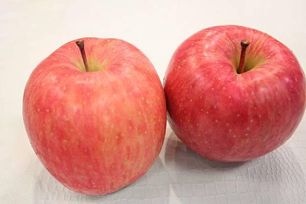 青森富士蘋果