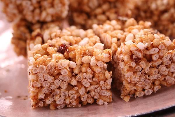 XO日式米菓