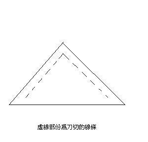 圖.JPG