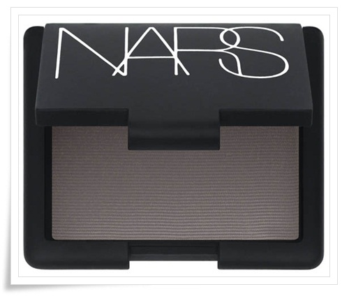 NARS-Spring-Collection-2012-4.jpg
