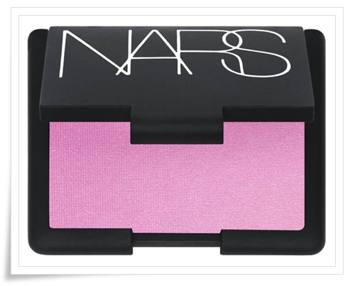NARS-Spring-Collection-2012-5.jpg