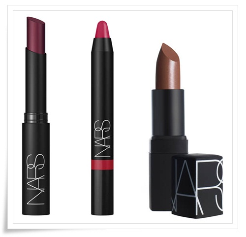 NARS-Spring-Collection-2012-8.jpg