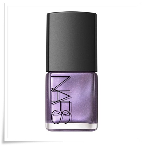 NARS-Spring-Collection-2012-7.jpg