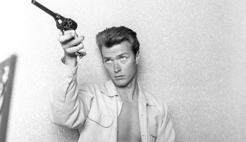 young-clint-eastwood-thumb-500x289-9663.jpg