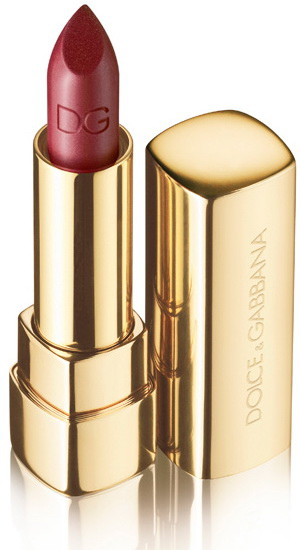 Dolce-Gabbana-Holiday-2010-Ethereal-Beauty-lipstick.jpg