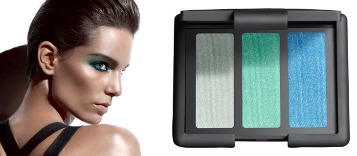 NARS-Summer-2011-makeup-collection-promo.jpg