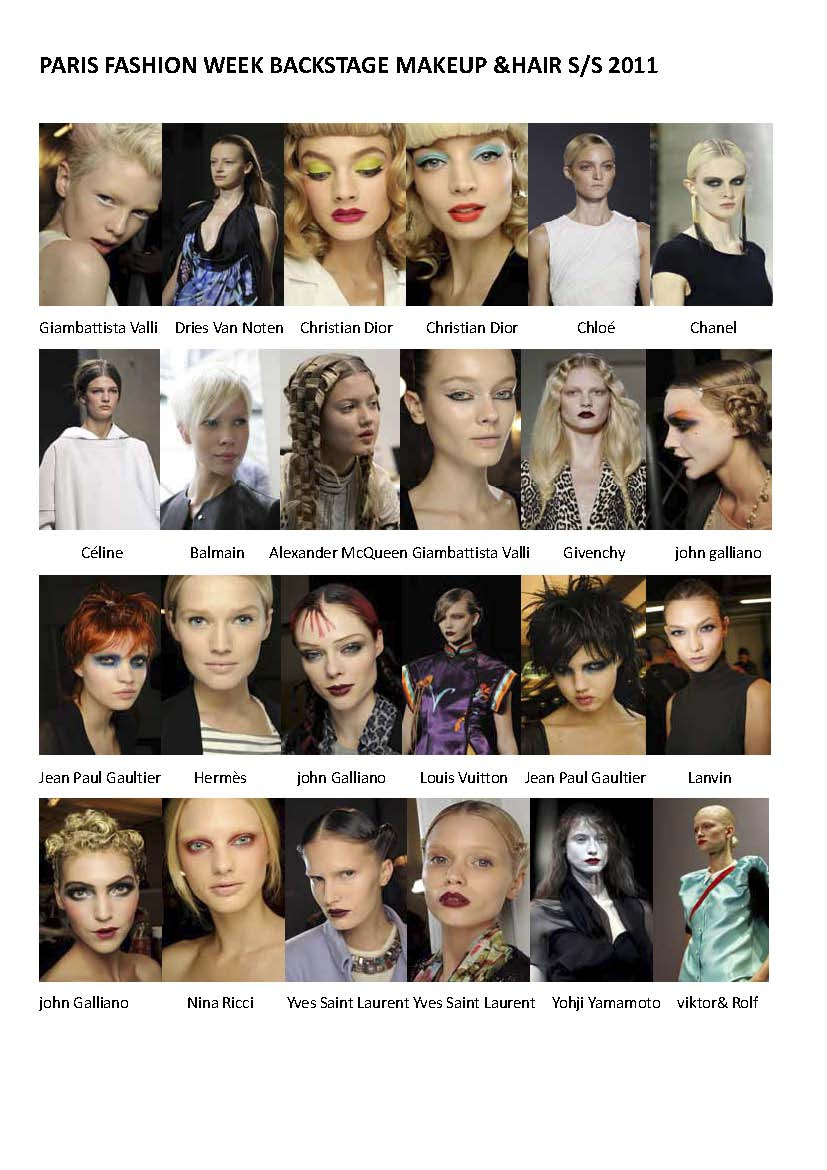 PARIS FASHION WEEK BACKSTAGE MAKEUP2011_頁面_1.jpg