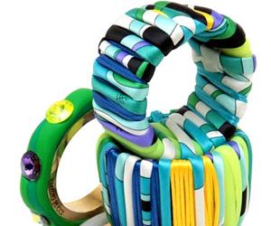 Emilio-Pucci-Bracelet.jpg