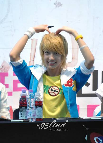 YoungMin11.jpg