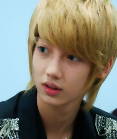 Youngmin-Youngmin-2.jpg