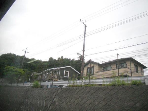 DSCN8936.JPG