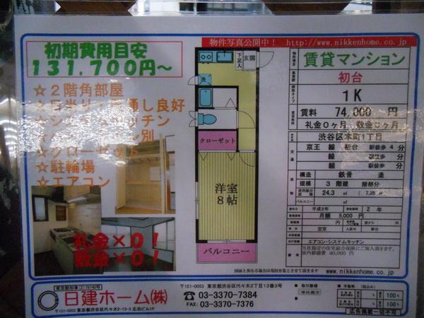 DSCN8413.JPG