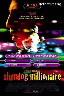 slumdog-millionaire-poster-full-1.jpg