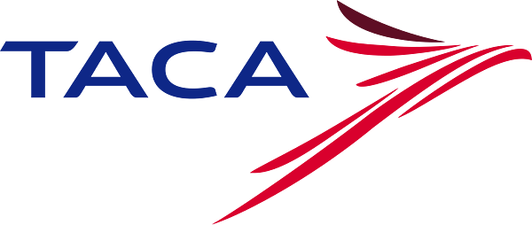 TACA_Airlines_logo_svg.png