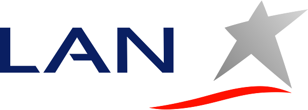 2000px-LAN_Airlines_logo_svg.png