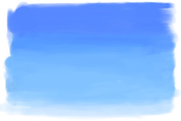 圖聊繪1154-2(98.5.21)