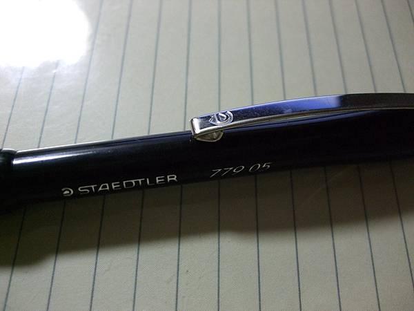 DSCF1870.JPG