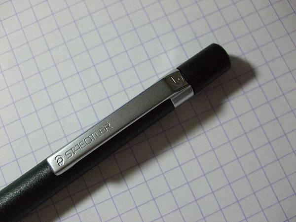 DSCF3283.JPG