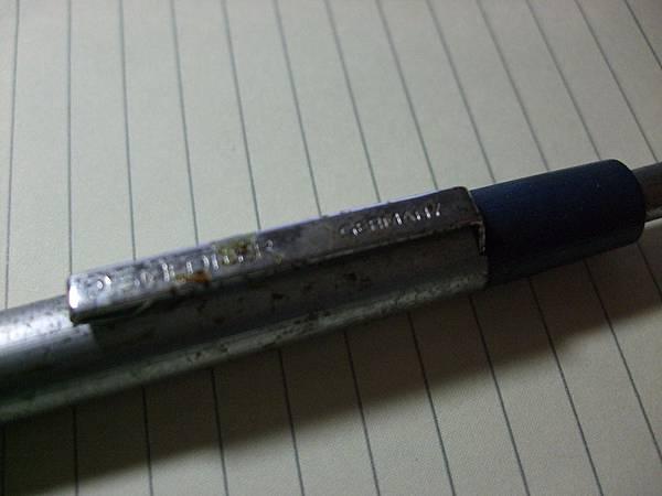 DSCF3062.JPG