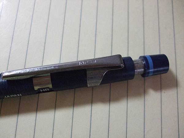 DSCF2674.JPG