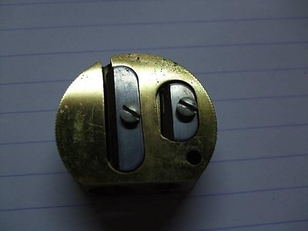DSCF3569.JPG