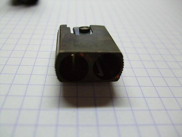 DSCF3862.JPG