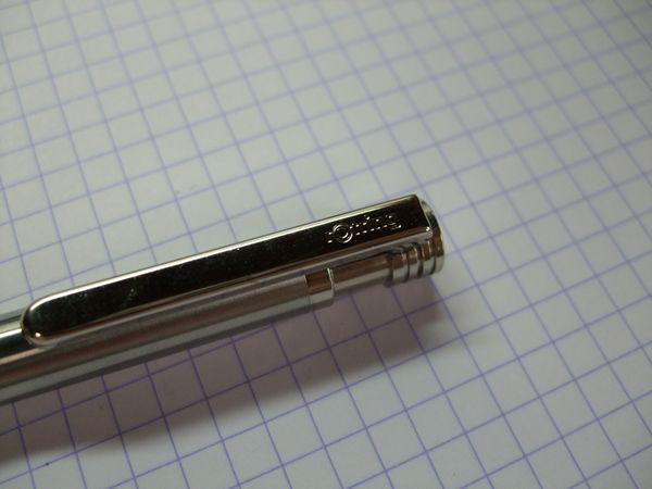 m_DSCF4619.jpg