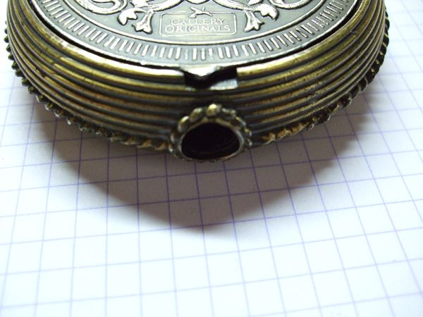 m_DSCF4874.jpg
