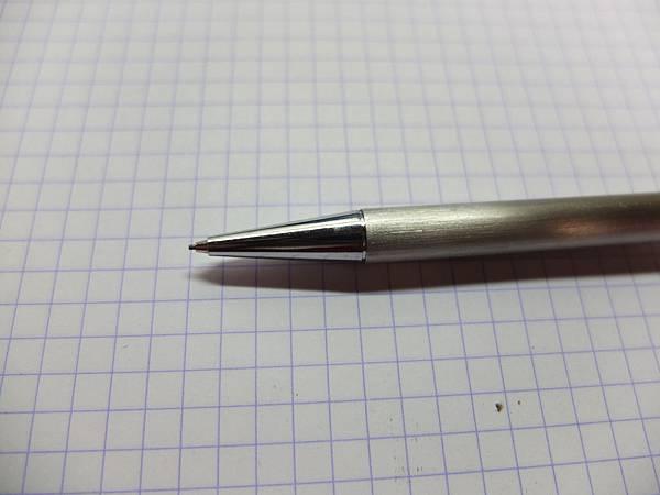 DSCF5088