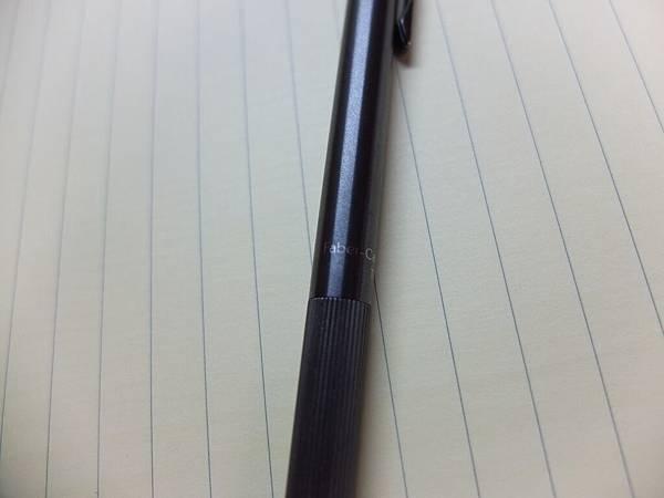DSCF6259