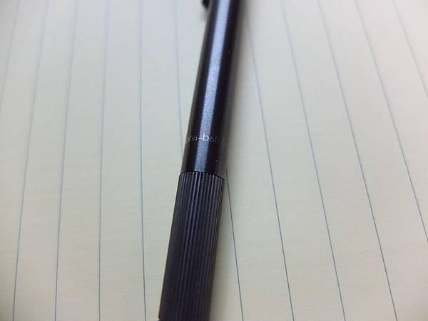 DSCF6262