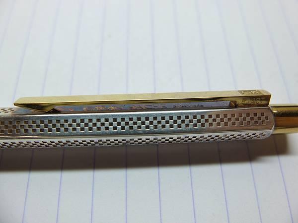 DSCF6480