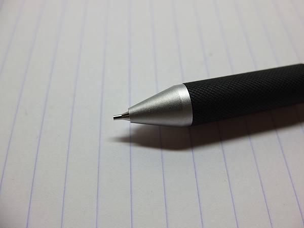 DSCF6655