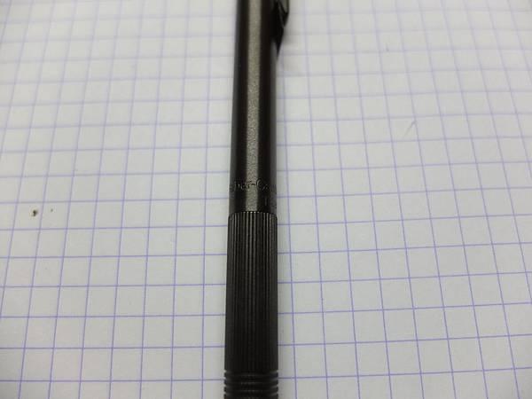 DSCF5116