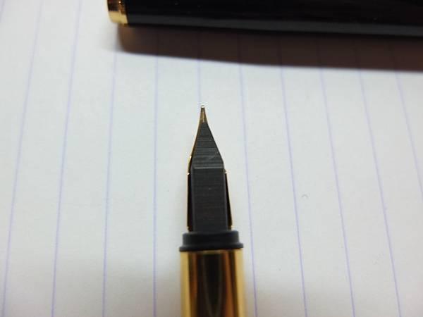 DSCF6676
