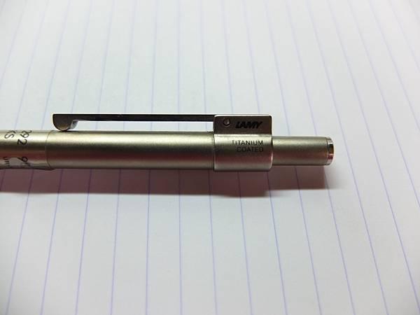 DSCF6320