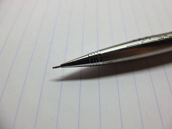 DSCF6689