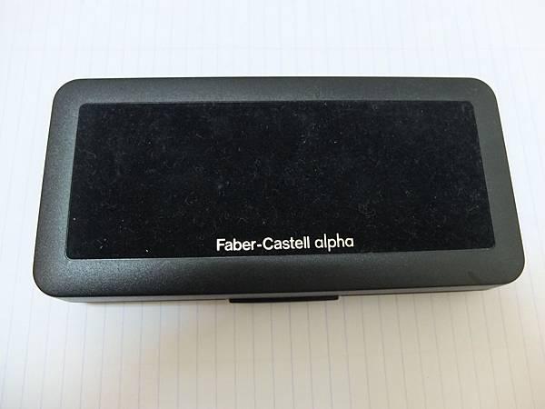 DSCF8821