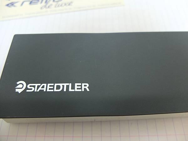 DSCF9003
