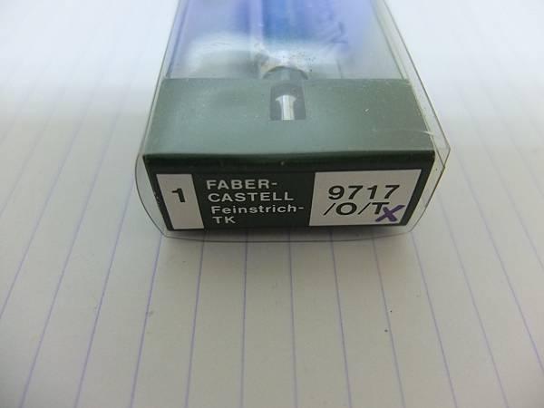 DSCF0867