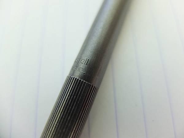 DSCF9906