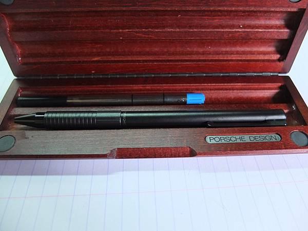 DSCF8692